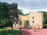 Főiskolát alapít a KIE Kasselben