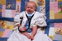 Genetika: a gyerekekre csak a sejtjeikért van szükség?