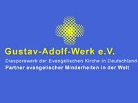 Gustav Adolf Segélyszervezet: Új főtitkárt választanak