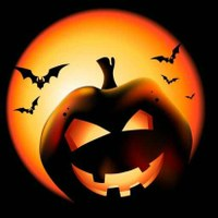 Halloween  ünneplése helyett keresztény szórakozási lehetőségeket kínálnak
