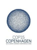 Hamarosan kezdődik a koppenhágai klímacsúcs