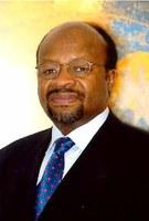 Ishmael Noko együttérez a nigériai vérengzések áldozataival