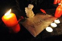 Istentiszteleteken emlékeztek a német ámokfutó áldozatairól
