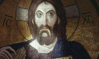 Járhatott-e Jézus Angliában?