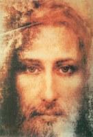Jézus lett a negyedik