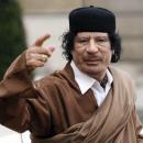 Kadhafi Nigéria kettéosztásával venné elejét a vérengzésnek
