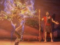 Käßmann dicsérte a Tízparancsolat című rajzfilmet