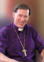 Katolikus-anglikán együttműködést sürget a kanadai anglikán prímás