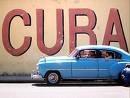 Keresztyén adások Kubából