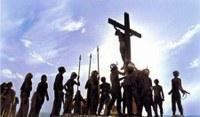 Készül a Jézus Krisztus szupersztár remake