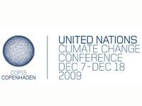 Klímacsúcs: December 13-án egyszerre kondulnak meg a harangok a Földön