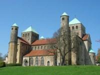 Köhler és Käßmann nyitják meg a Michaelis jubileumi évet Hildesheimban