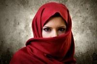Korhatárhoz kötnék a lányok házasságkötését Szaúd-Arábiában