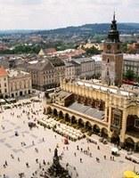 Krakkó: nemzetközi Origenész-konferencia