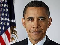 Kritizálták Obama iszlámról mondott gondolatait