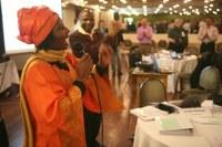 Lutheránus Világszövetség: 2010-ben hozzák létre az ACT Alliance-ot