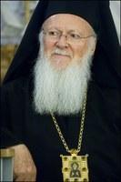 Májusban Moszkvába látogat Bartholomaiosz konstantinápolyi pátriárka