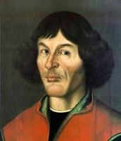 Májusban temetik újra Kopernikuszt