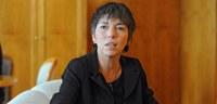 Margot Käßmannt kritizálták a hadsereg leszerelése miatt – A püspöknő visszautasította a vádakat