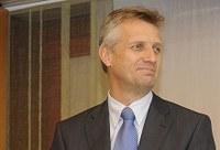 Megvan az LVSZ új főtitkára! – Latin-Amerikából származik Martin Junge