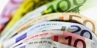 Milliárdos veszteségek érik a német egyházakat az adócsökkentés miatt