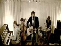 MTV verseny: Keresztény zenészek a fináléban