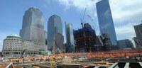 Nem szeretnének mecsetet a Ground Zerónál New York lakói