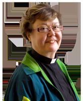 Női püspöke van a finn lutheránus egyháznak