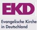 Nyilvános a lista – Kik a jelöltek a német elnök-püspöki székre?