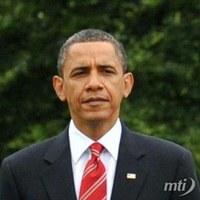 Obama támogatja a mecsetépítést a WTC romjai mellett