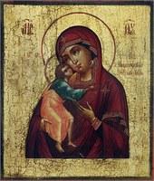 Ortodox elöljárók köszöntötték az új moszkvai patriarchát