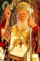 Ortodox Húsvét – összefoglaló