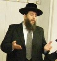 Ortodox rabbik a homoszexualitás szélesebb körű elfogadtatása ellen vannak