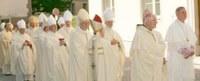Osztrák püspökök fenntartásai homoszexuális párok házasságkötésével kapcsolatban