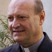 Pavilonja lesz a Szentszéknek a 2011-es velencei biennálén