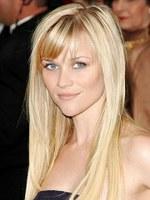 Reese Witherspoon filmet forgat a szcientológiáról