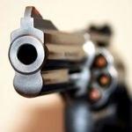 Rejtélyes bűntény Moszkvában: Lelőttek egy ismert ortodox pópát