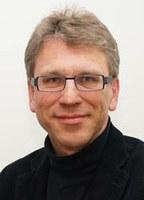 Részvétét nyilvánította a moszkvai merénylettel kapcsolatban az Egyházak Világtanácsának főtitkára is