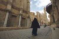Rushdie szerint engedélyezni kellene a mecsetépítést a Ground Zero közelében