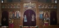 Saját Bibliájuk lesz a kopt keresztényeknek