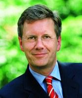 Schneider EKD elnök levélben gratulált az új német szövetségi elnöknek