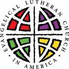 Szakad az amerikai evangélikus egyház a homoszexuális lelkészek miatt