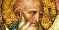 Szent Benedek-ereklyét találtak a British Museumban