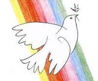 Szeptember 21-én nemzetközi imanapot tartanak a békéért