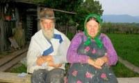 Szibériába telepítik a külföldön élő orosz ortodoxokat