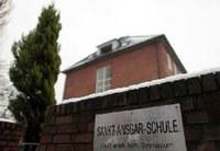 Terebélyesedik a berlini jezsuita szexbotrány