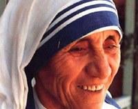 Teréz Anya születésnapja lesz az árvák napja Indiában