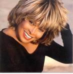 Tina Turner új lemeze keresztény és buddhista imákkal