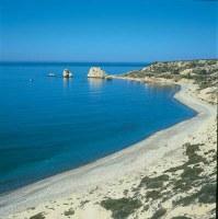 Több mint 500 ortodox templom pusztult el Ciprus török részében