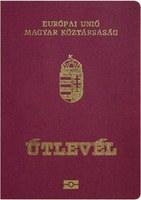 Többen az apokalipszist látják a biometrikus útlevélben